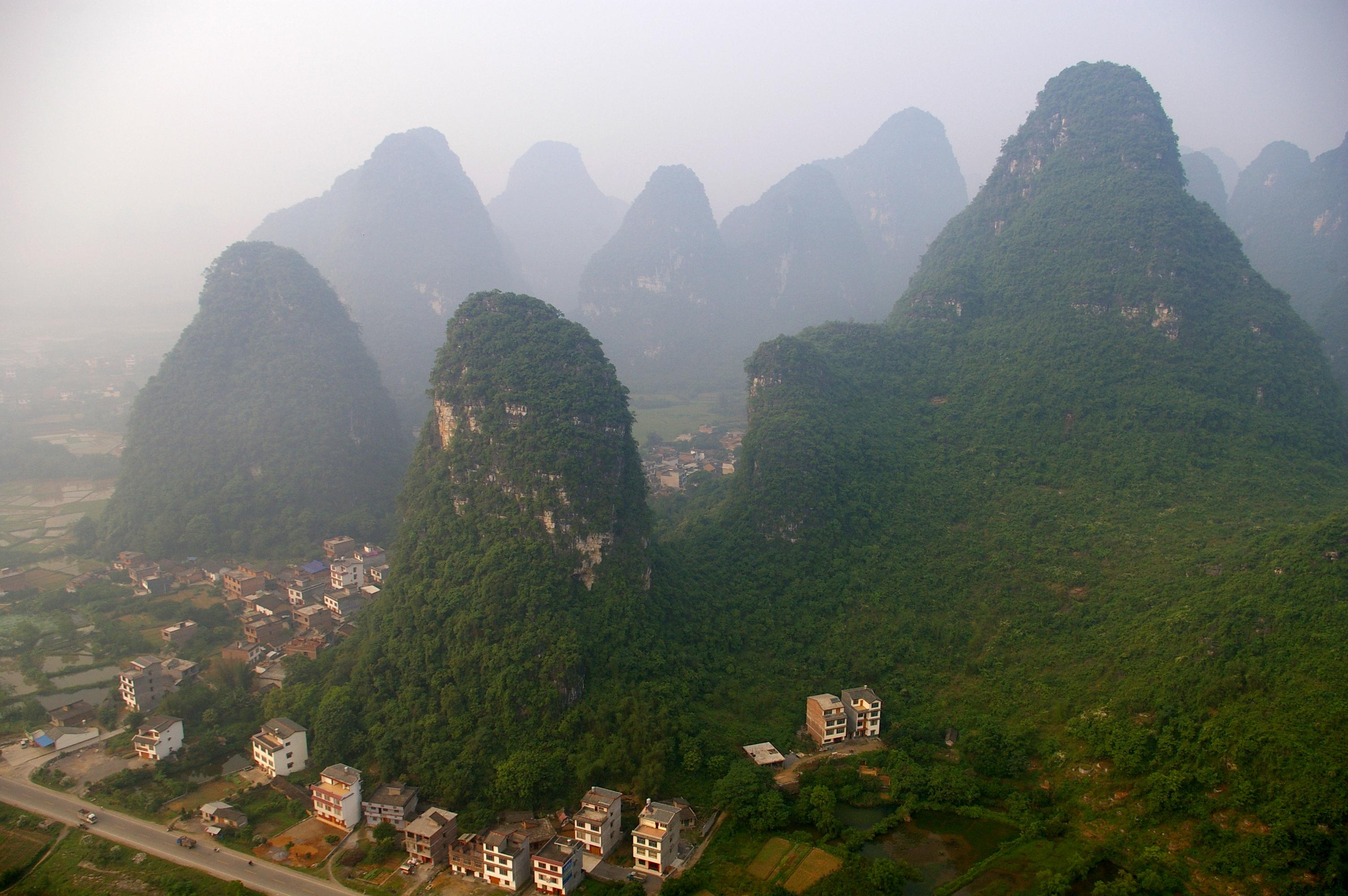 20090502_Yangshuo_5845