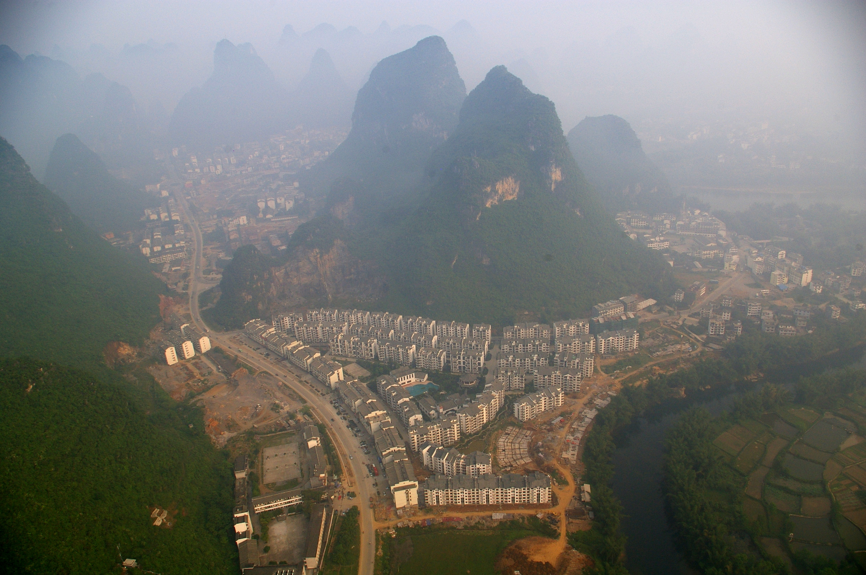 20090502_Yangshuo_5874
