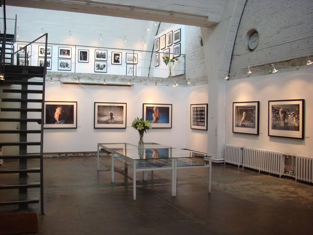 9-798-gallery-beijing-china