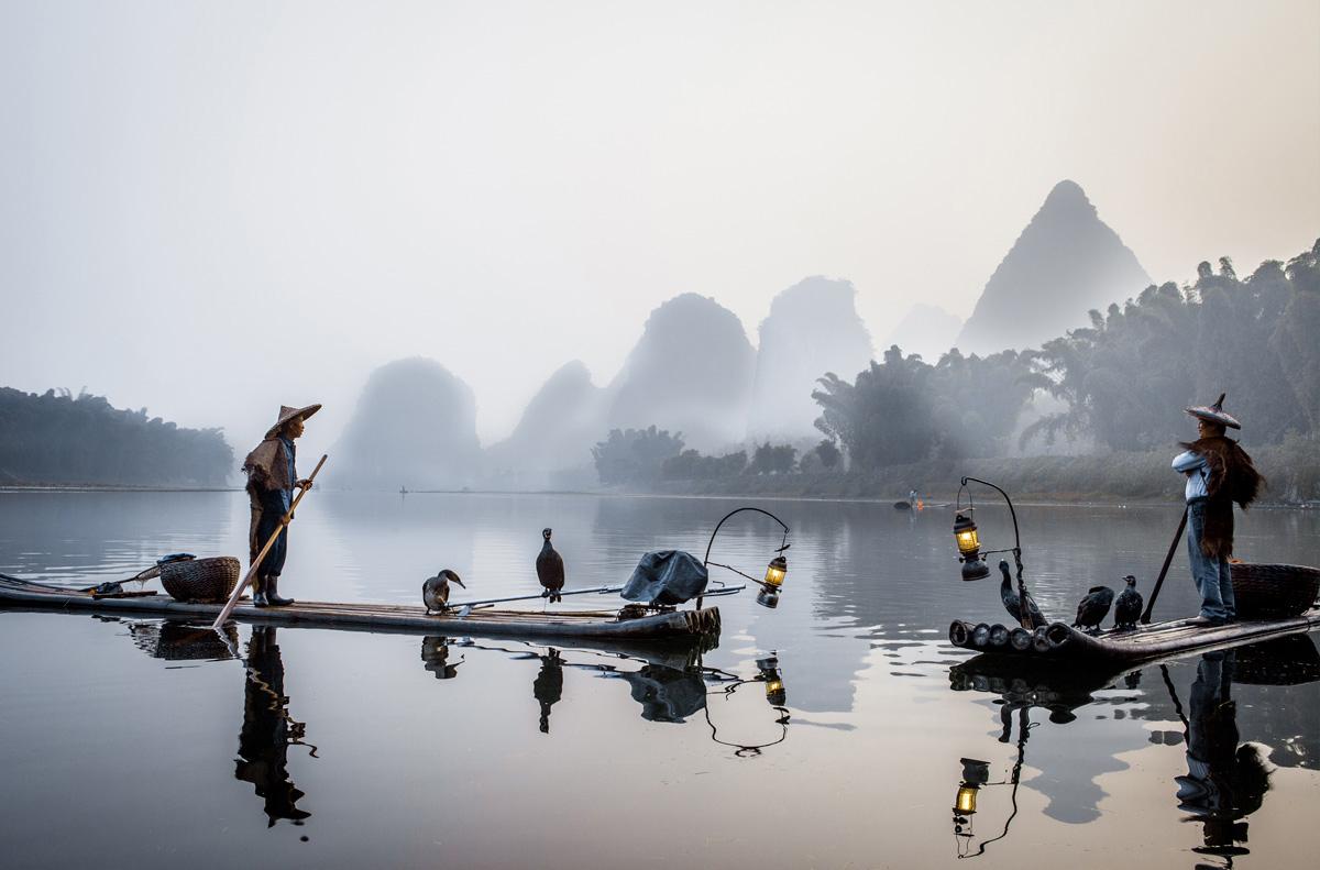 Article-photos-Yangshuo-21