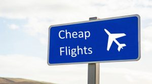 cheap-flights-
