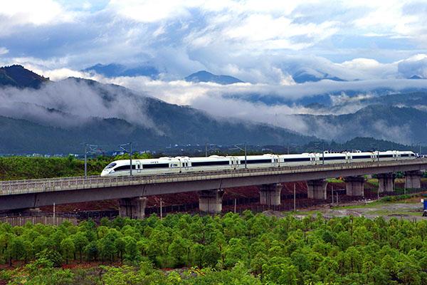 Безвизовый транзит через Китай с выходом из аэропорта Пекина, Шанхая, Гуанчжоу на 72 часа. Фото: changchunlive.com