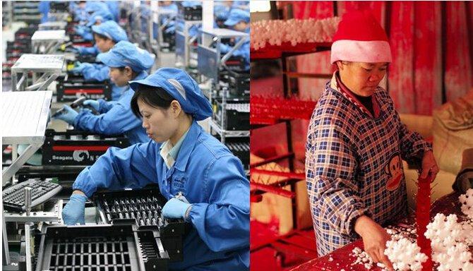 Маленькая фабрика — не значит плохая фабрика