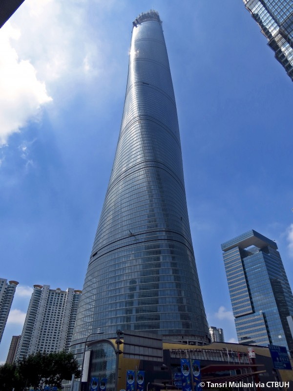 shanghai-tower