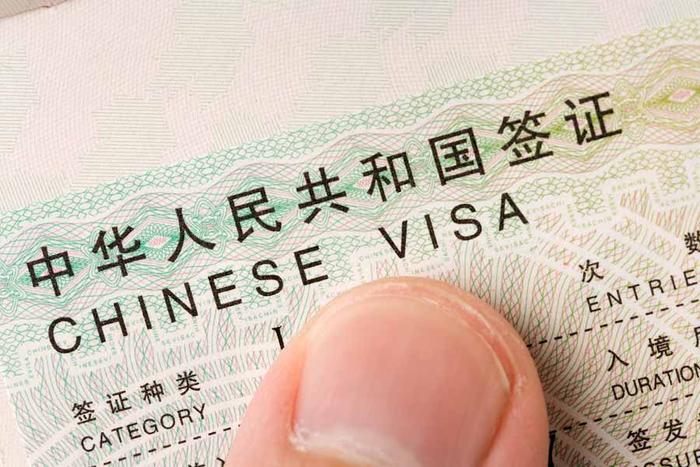Полный гид по безвизовому транзиту через Китай. Фото: changchunlive.com