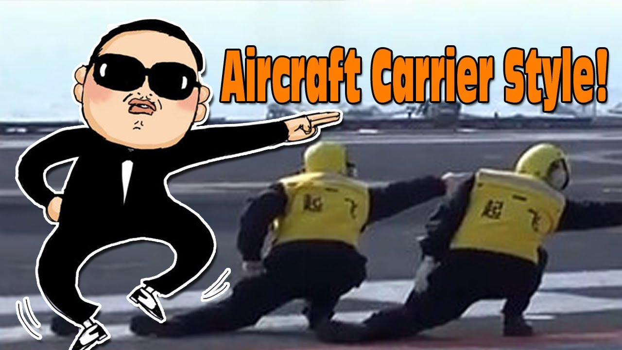 Тупо, но смешно. Китайский Гэнгнэм стайл. Фото: alchetron.com