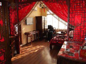 Фото: thebeijinger.com