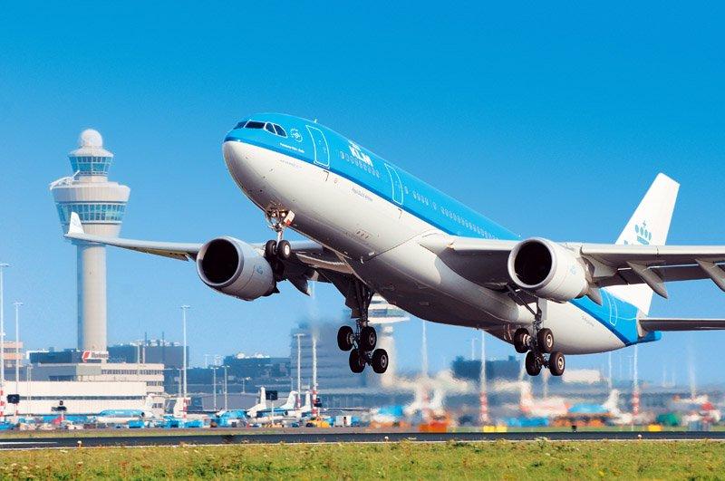 Летим в Китай! Фото: gbtimes.com