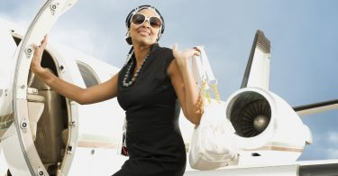 private_jet_apps