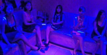 shanghai_bbs3