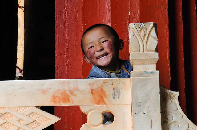 Как быстро и безболезненно получить визу в Китай. Фото: make-trip.ru
