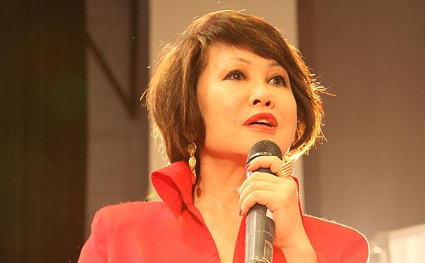 Фото: www.yuesaikan.com/