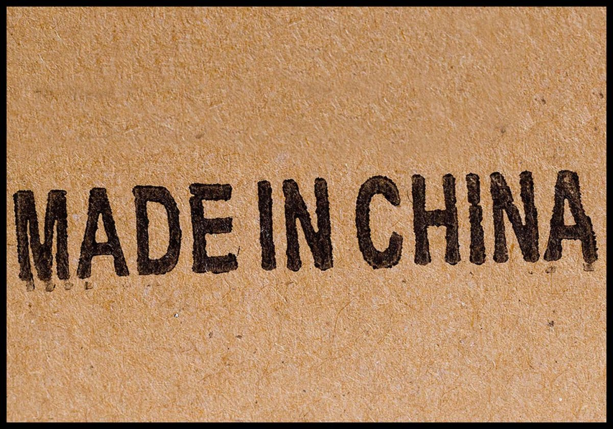 made-in-china-title-copy