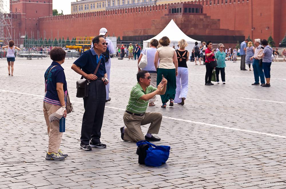 Интерес-китайских-туристов-к-России-растет