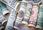 Рейтинг богатства стран