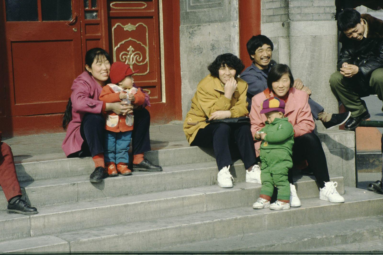 China_1995