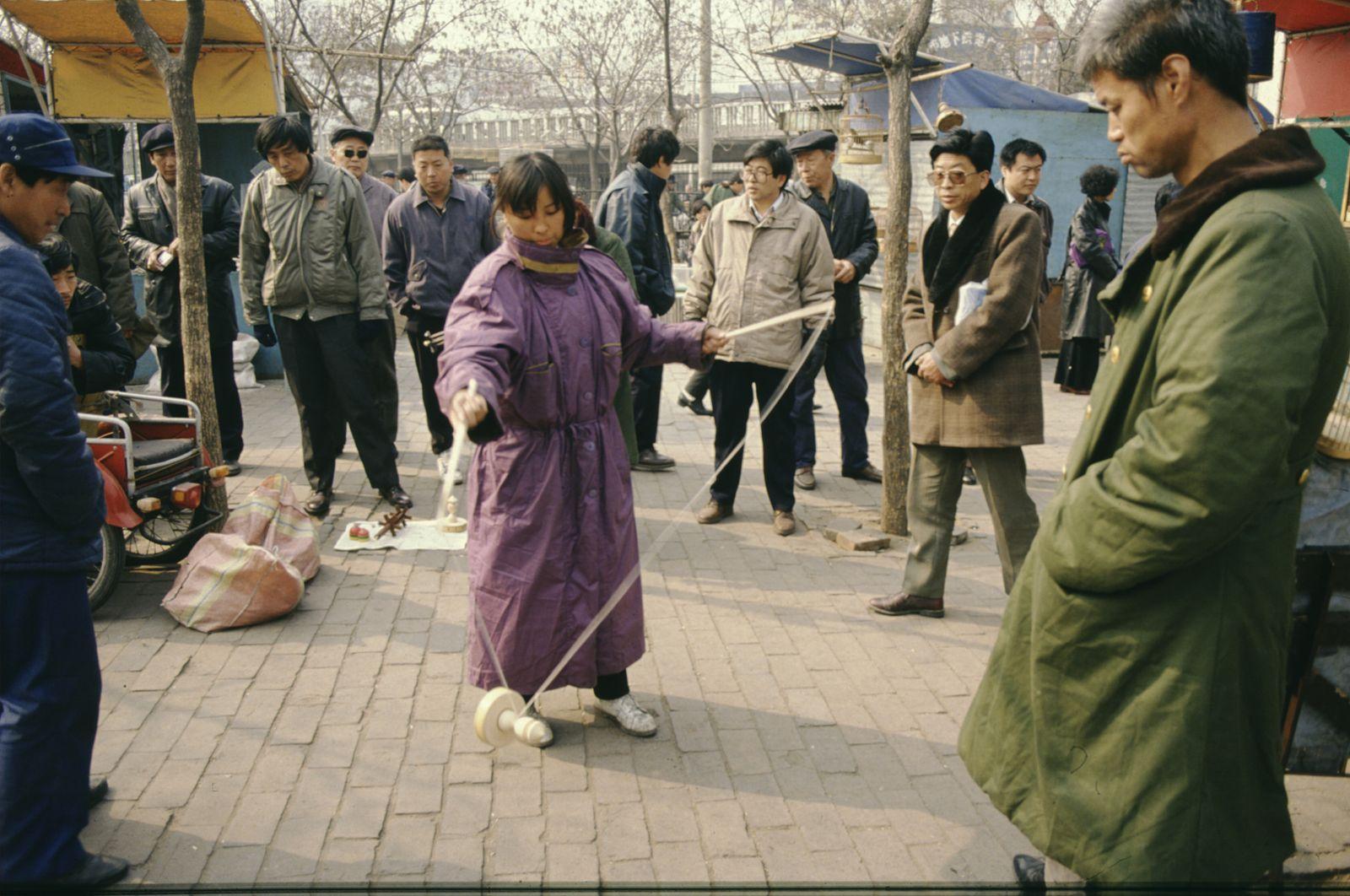 China_1995_2
