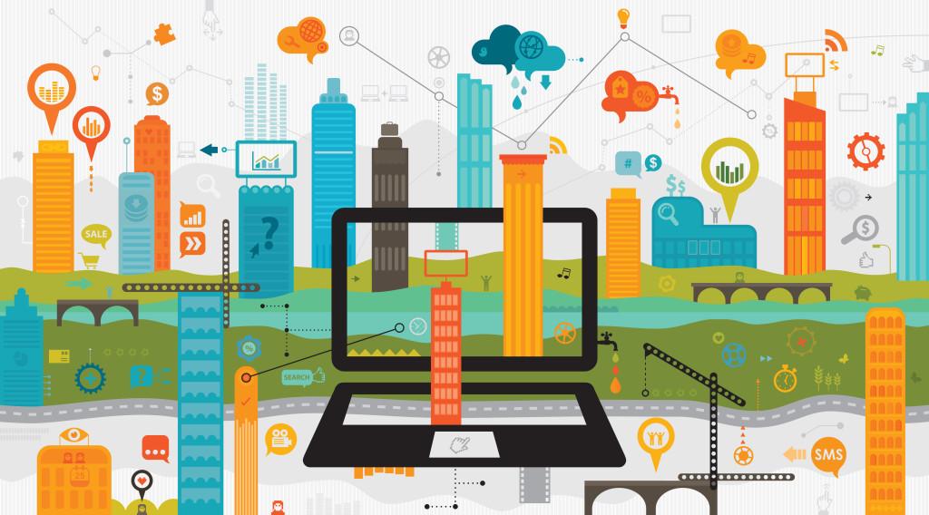 5e1c424a732 Архив новостей Технологии и Инновации. «