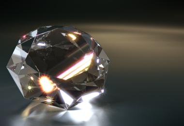 diamond-1475978_960_720
