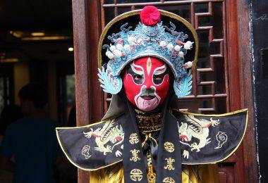 mask-606537_960_720