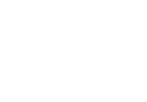 ЛАОВАЙРУ