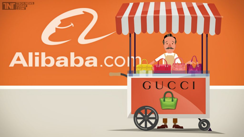 alibaba-group-holding-ltd-faces-lawsuit-filed-by-kering-over-fake-goods
