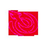 elong-logo-150x150