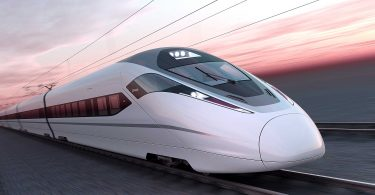 nationwide-high-speed-train