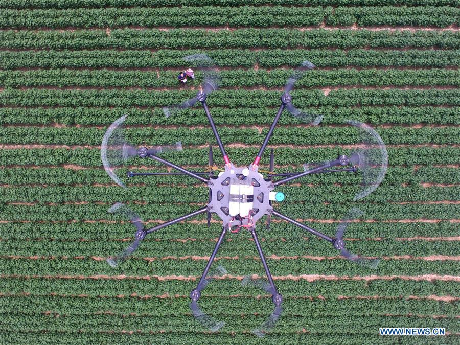 dron-kitay-nauka-innovacii