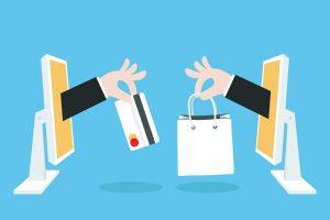 e-commerce-startap-kitay