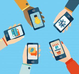 startap-smartfon-kitay
