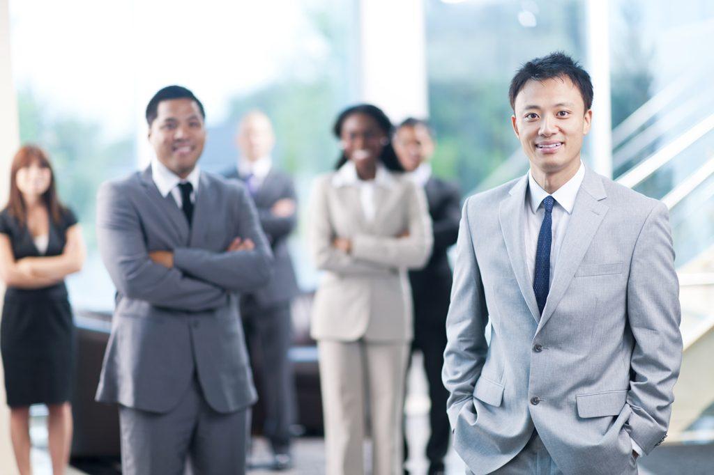 Китайский для юристов