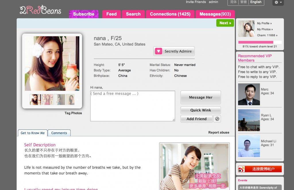 Топ 5 сайтов знакомств с богатыми контекстная реклама и seo продвижение сайта