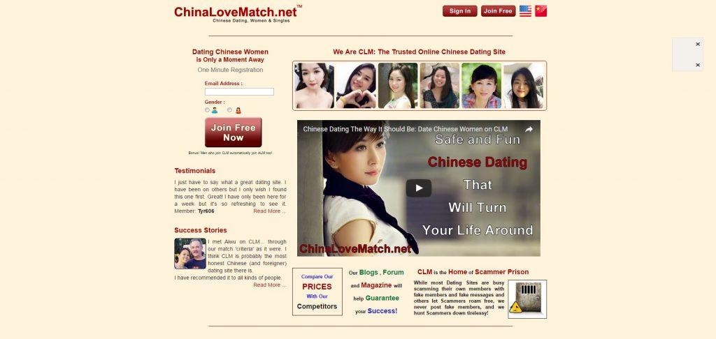 сайты секс знакомств узбекистана