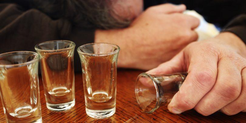 Китайская народная медицина лечение алкоголизма санатории башкирии личение алкоголизма