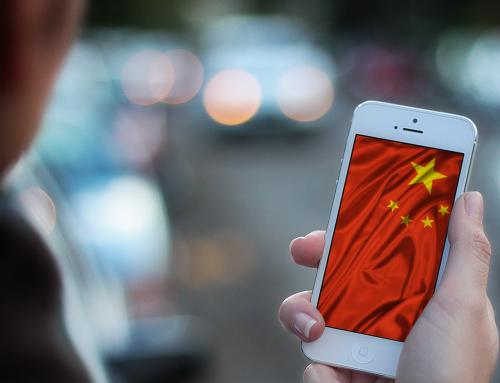 Интернет в Китае: цены и компании для дома и смартфона