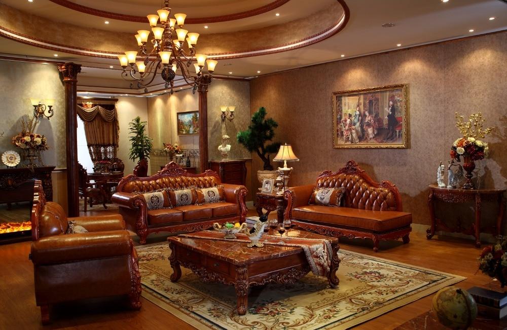 мебельные-туры-в-китай