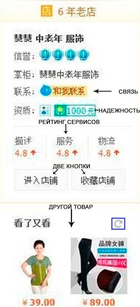 Taobao na russkom 92 fominoffcom